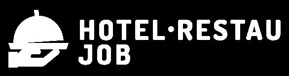 Hotel Restau Job